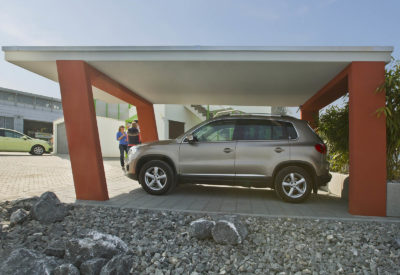 frisba-carport-modern