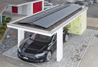 frisba-solarcarport